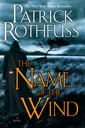 The-name-of-the wind