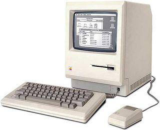 Computer-repair-in-tallahassee